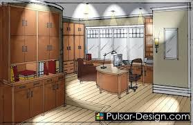 office designcom. Kitchen Design \u0026 Cabinets - Toronto No Retail Costs (Direct Buy) Renovation Remodeling Office Designcom