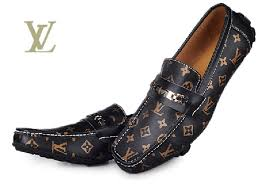 louis vuitton designer shoes. louis vuitton shoes canada: is the most significant producing beautiful high-end designer handbags and trunk. they hide secret? s