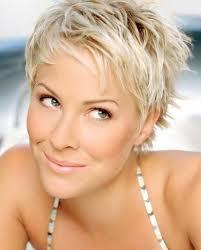65 Frais Image De Coupe Cheveux Blancs Femme 60 Ans