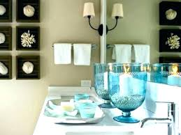 sea themed furniture. Beach Themed Bathroom Decor Furniture Sea Inspired Accessories
