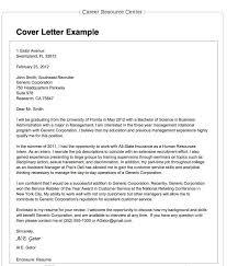 Create A Cover Letter For Resume Cover Letter for A Job Resume Granitestateartsmarket 59