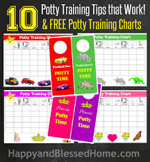 training rewards 10 potty training tips that work with free printable potty training
