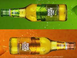 Green Bud Light Bottles Bud Light Green Tea Pogot Bietthunghiduong Co