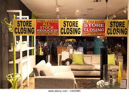 Habitat Shop Sign Stock s & Habitat Shop Sign Stock
