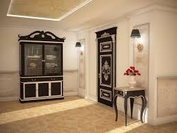 3d Max Furniture Design Development Of Furniture Design 3d Visualization And Design