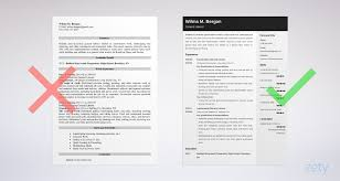 general laborer resume skills general labor resume sample complete writing guide 20 tips