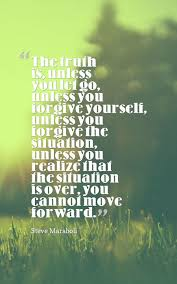 Moving On Quotes 100 Quotes about Moving on and Letting Go Planet of Success 95
