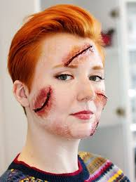 see 4 insane halloween diys from this