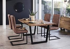 bedroomexciting small dining tables mariposa valley farm. Furniture Village Bedroomexciting Small Dining Tables Mariposa Valley Farm
