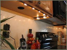 led under cabinet lighting dimmable direct wire 60 with led under cabinet lighting dimmable direct wire
