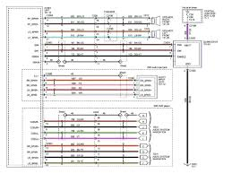 stereo wiring diagram saturn ion wiring diagram database \u2022 Saturn Ion Fuse Diagram at Saturn Ion 2007 Stereo Wiring Diagram