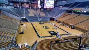 Mizzou Arena Concert Seating Chart 20 Mizzou Arena Interactive Seating Chart Pictures And