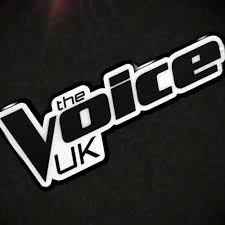 Bronwen Lewis 'Fields Of Gold' (Blind Auditions 6) www.r4dj.com by  2013thevoiceuk