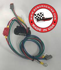 wiring relay kit wiring diagram cloud action series jack plate relay kit bob s machine kuryakyn wiring relay kit p n