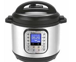 Which Instant Pot Should You Buy All The Models Compared
