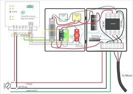 single phase submersible motor starter diagram elegant franklin franklin electric qd control box wiring diagram franklin electric qd control box wiring diagram products well pump