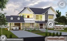 bungalow house plans 4 bedroom 70
