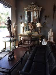 Asian furniture in culver city