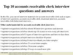 Accounts Receivable Job Description Revive210618 Com