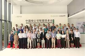 the reverse takeover in hong kong and the real estate projects in the u s and will continue to offer landsea group high value added services