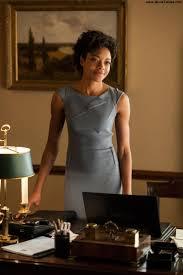 Best 184 James Bond 007 images on Pinterest Entertainment