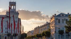 Купить диплом в Смоленске Можно ли купить диплом
