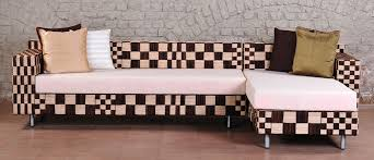 italian furniture company. italian furniture company r