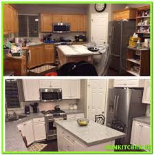 kitchen cabinets names cabinet brand home design decorating ideas