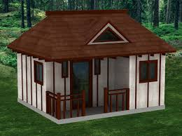 Small Picture How to build a tiny house on wheels trailer and small home for