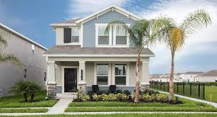 y grove manors by lennar