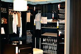double rod hanging closet organizer systems black organizers affordable decorations synonym
