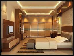 Large Master Bedroom Design Bedroom Nice Master Bedrooms With Tv Large Concrete Decor