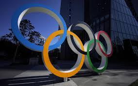 Olimpiadi 2021 a Tokyo: quando iniziano, il programma e la guida completa