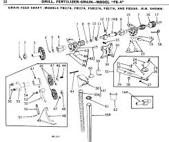 John Deere FBB grain drill   Item DA6839   SOLD  September 6 likewise OPERATORS Parts Manuals For John Deere Fb B Fb117B Fertilizer as well Antique John Deere Grain Drill Parts   The Best Deer 2017 additionally John Deere Van Brunt grain drill questions likewise Taliaferro Farms  The Grain Drill moreover John Deere Grain Drill   eBay additionally John Deere Grain Drill   eBay furthermore John Deere FB B grain drill   Item DM9152   SOLD  April 19 A moreover Looking for a seed chart for J      Yesterday's Tractors together with John Deere Van Brunt grain drill r      Yesterday's Tractors further JOHN DEERE FBB For Sale   YouTube. on john deere fbb grain drill parts