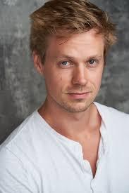 Derek McDonnell - IMDb
