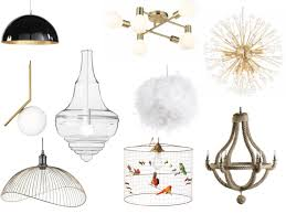 see your home in a new light with one of these stunning statement pendant lights pendant lights have the ability to transform a room a chandelier will