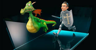 2d and 3d animation software