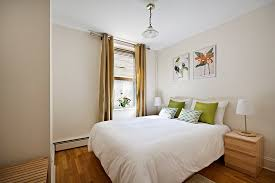 4 Bedroom Apartment Nyc Model Awesome Design