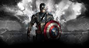 captain america hd high resolution wallpapers for pc mac laptop tablet mobile phone