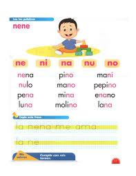 Save save nacho libro inicial de lectura.pdf for later. Nacho Libro Inicial De Lectura Pdf