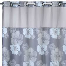 articles with 74 inch long clear shower curtain liner tag 74 beautiful shower curtains 210cm drop