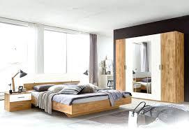 Dubai Von Wiemann Schlafzimmer Weia Schlafzimmer Set Weiss Landhaus
