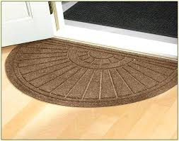 semi circle rugs half moon theruguk wish rug 14 11478 interior within plan 11