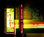 sex club friedrichshafen völkermarkt