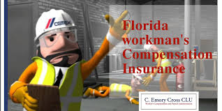 all the employers in florida should purchase workman s compensation insurance with having a few exemptions this insurance includes all types of injuries