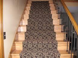 best stair rug runner