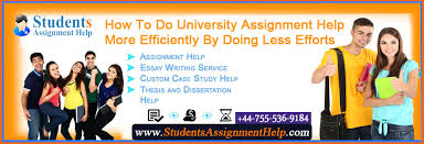 students assignment help uk assignment writers singapore usa us university assignment help