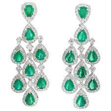 curtain mesmerizing emerald chandelier earrings 2 x graceful emerald chandelier earrings 12 1024x1024 jpg v 1516223051