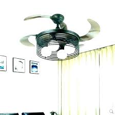 drum shade ceiling fan diy ceiling fan drum shade drum shade adding drum shade to ceiling