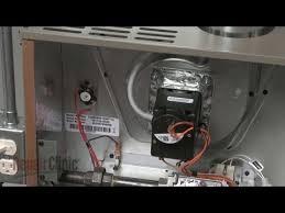 york inducer motor. york furnace replace draft inducer motor #s1-02642549000 - repairclinic o